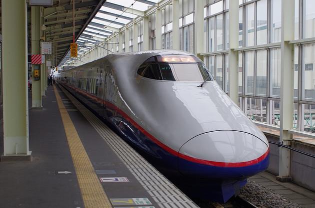 K50s5376