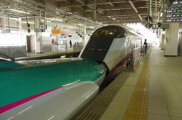 K50s9158