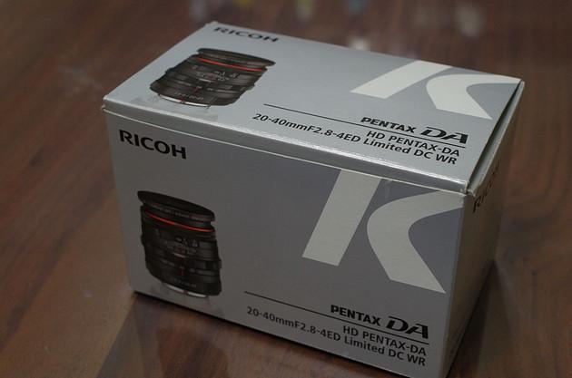K51s0599