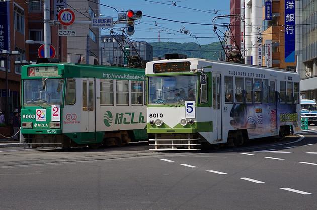 K51s3074