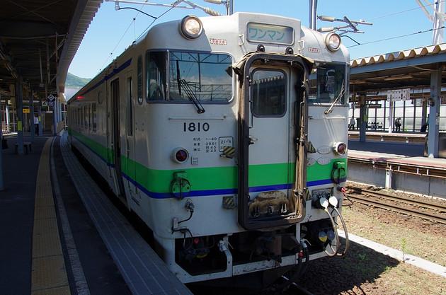 K51s3085
