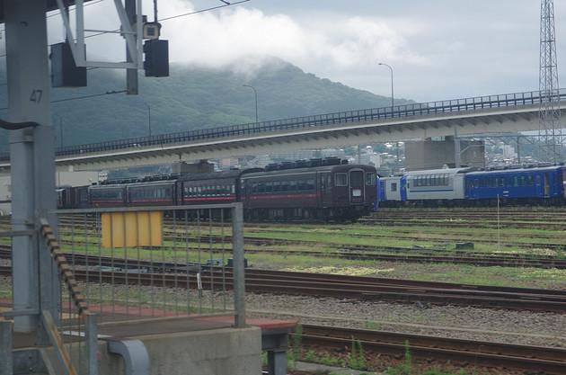 K51s3571