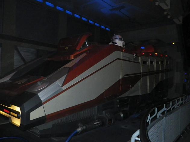 Imgp5506